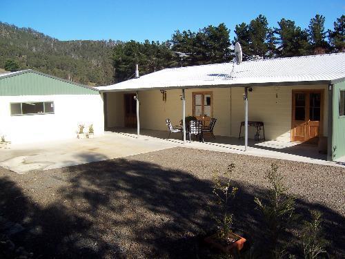 Property For Sale Judbury 7109 TAS 4
