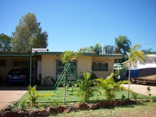 Property For Sold Karratha 6714 WA 1