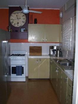 Property For Sold Karratha 6714 WA 3