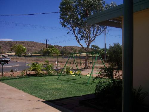 Property For Sold Karratha 6714 WA 10
