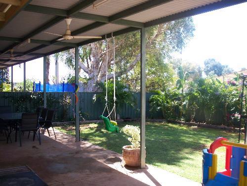 Property For Sold Karratha 6714 WA 12