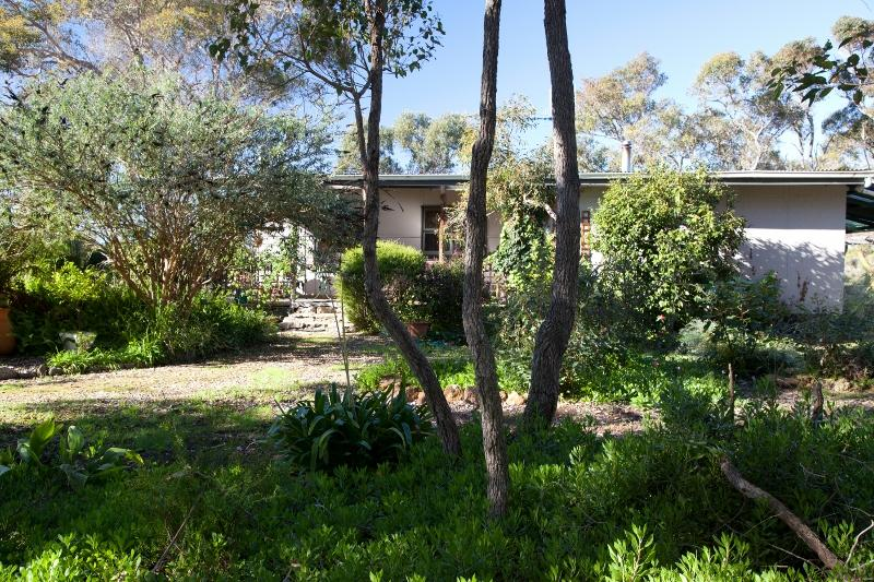 Property For Sold 50708 South Coast Highway Youngs Siding WA 6330 1
