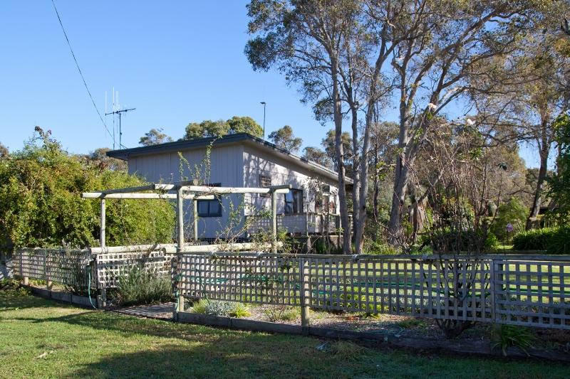 Property For Sold 50708 South Coast Highway Youngs Siding WA 6330 2