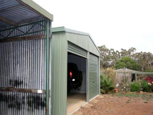 Property For Sold 50708 South Coast Highway Youngs Siding WA 6330 3