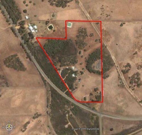 Property For Sold 50708 South Coast Highway Youngs Siding WA 6330 4