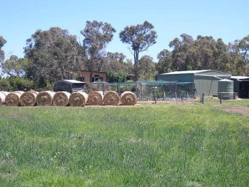 Property For Sold 50708 South Coast Highway Youngs Siding WA 6330 5