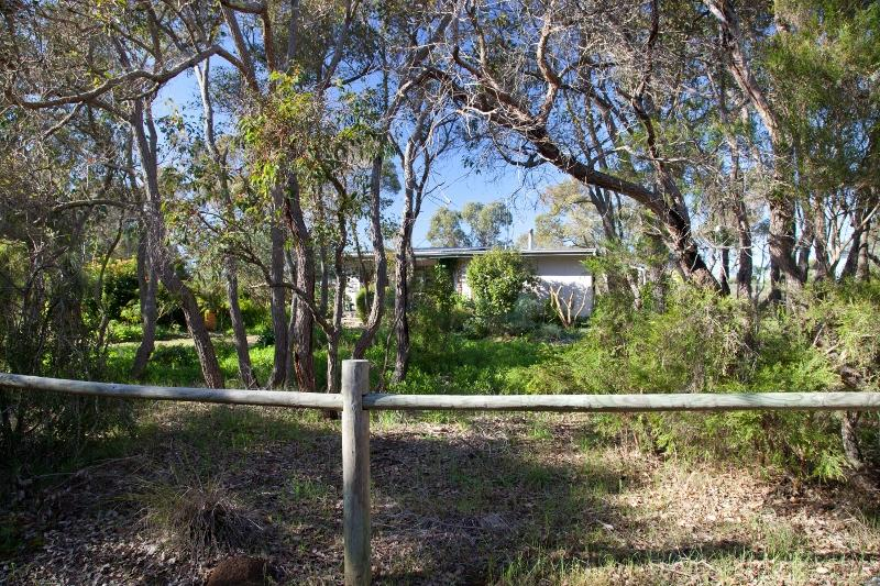 Property For Sold 50708 South Coast Highway Youngs Siding WA 6330 8