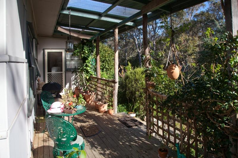 Property For Sold 50708 South Coast Highway Youngs Siding WA 6330 16