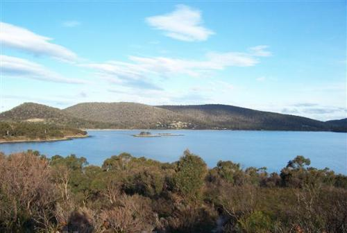 Property For Sale Nubeena 7184 TAS 2