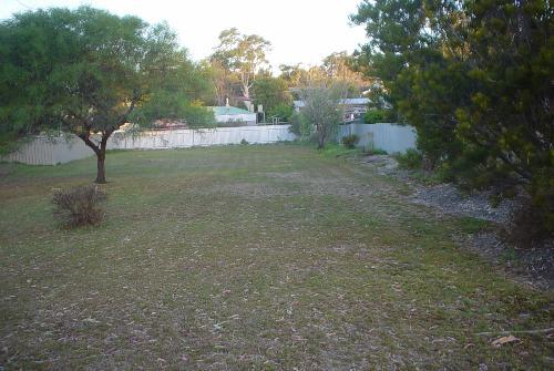 Property For Sold Meningie 5264 SA 1