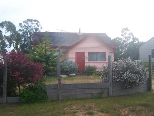 Property For Sale Rocky Gully 6397 WA 1
