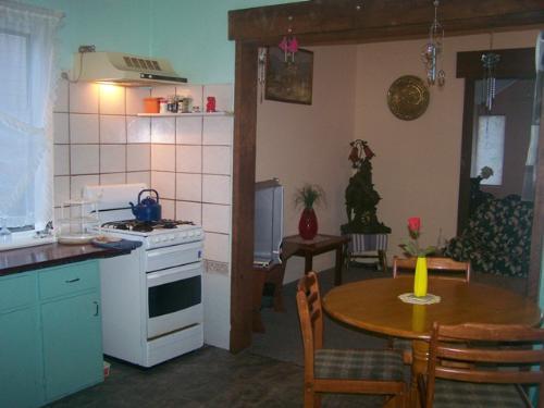 Property For Sale Rocky Gully 6397 WA 2
