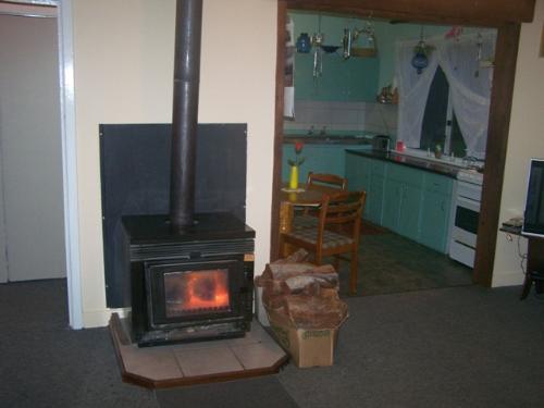 Property For Sale Rocky Gully 6397 WA 4