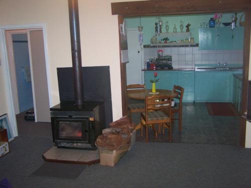 Property For Sale Rocky Gully 6397 WA 5