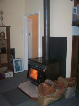 Property For Sale Rocky Gully 6397 WA 7