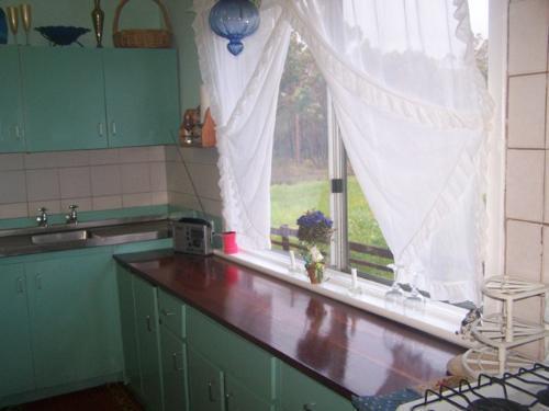 Property For Sale Rocky Gully 6397 WA 8