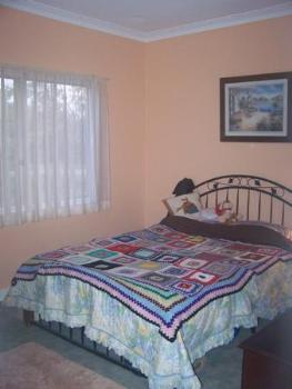 Property For Sale Rocky Gully 6397 WA 9