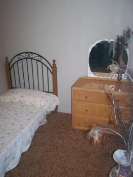 Property For Sale Rocky Gully 6397 WA 10