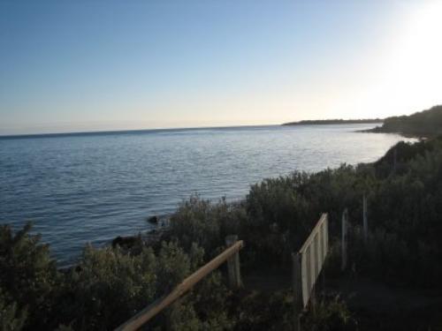 Property For Sale Port Moorowie 5576 SA 3