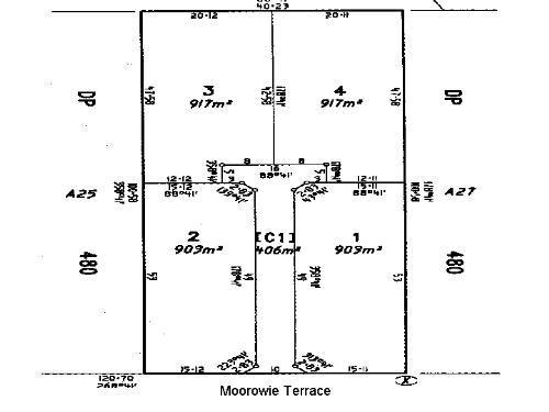 Property For Sale Port Moorowie 5576 SA 4