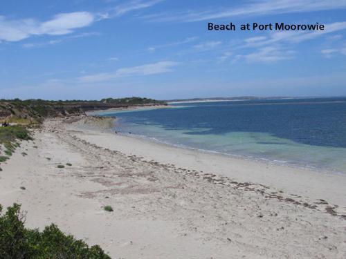 Property For Sale Port Moorowie 5576 SA 6