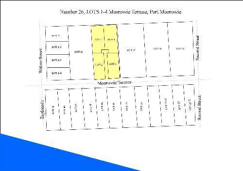 Property For Sale Port Moorowie 5576 SA 10