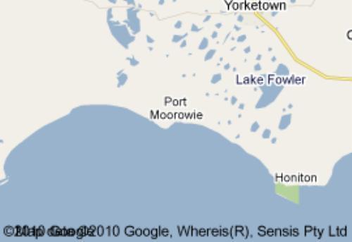 Property For Sale Port Moorowie 5576 SA 11