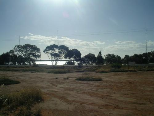 Property For Sale Port Broughton 5522 SA 7
