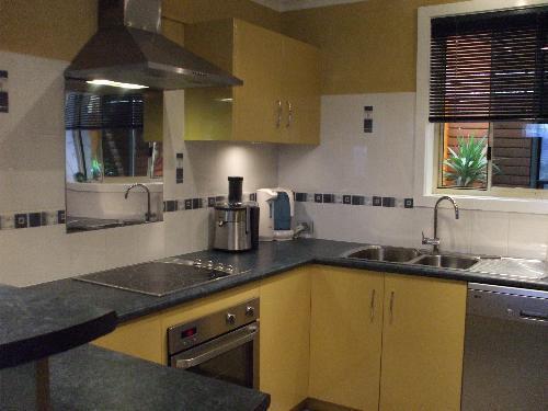 Property For Sale West Launceston 7250 TAS 2