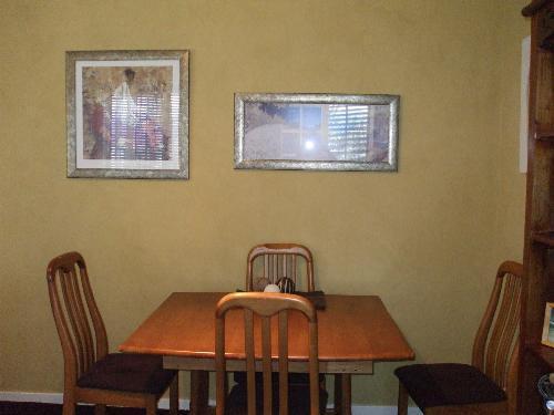 Property For Sale West Launceston 7250 TAS 4