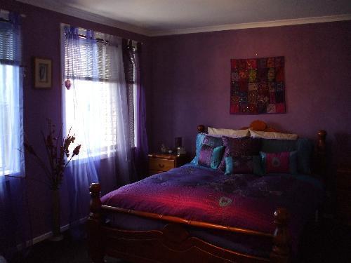 Property For Sale West Launceston 7250 TAS 7