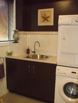 Property For Sale West Launceston 7250 TAS 9