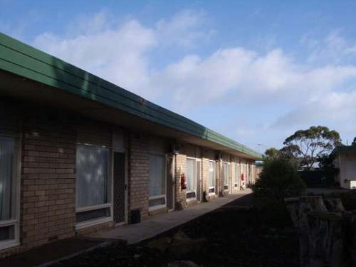 Private Business For Sold 82 Mt Gambier Road Millicent SA 5280 2