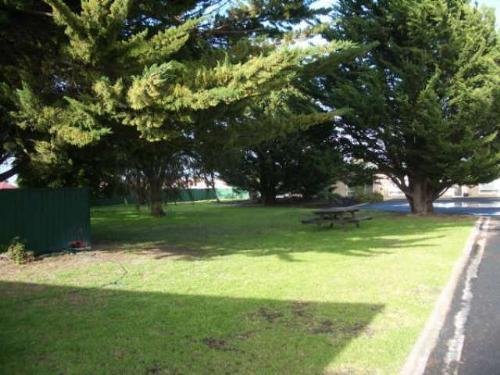 Private Business For Sold 82 Mt Gambier Road Millicent SA 5280 11