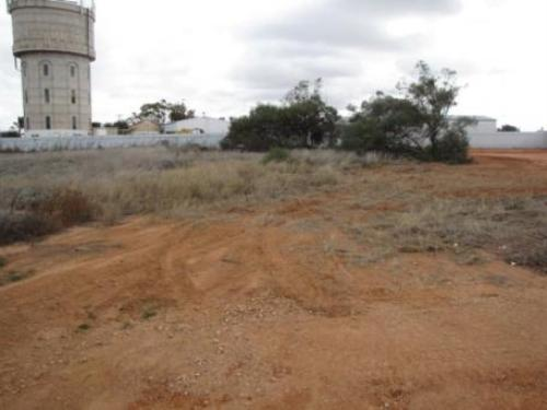 Private Commercial For Sold Barmera 5345 SA 1