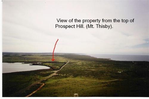 Property For Sold Pelican Lagoon 5222 SA 1