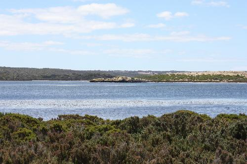 Property For Sold Pelican Lagoon 5222 SA 4