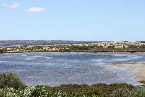 Property For Sold Pelican Lagoon 5222 SA 7