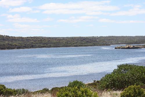 Property For Sold Pelican Lagoon 5222 SA 8