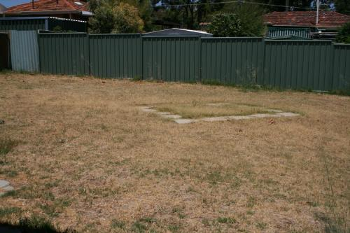 Property For Sold Armadale 6112 WA 10