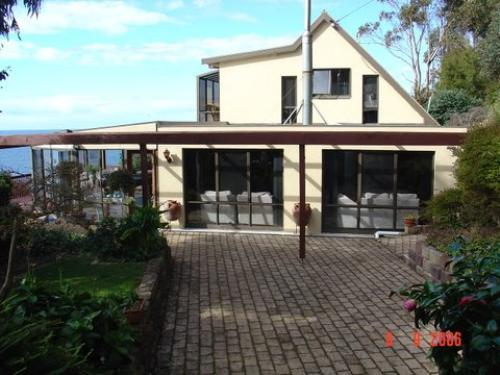 Property For Sale Burnie 7320 TAS 2