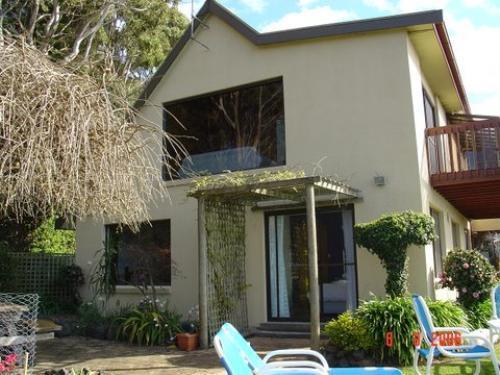 Property For Sale Burnie 7320 TAS 3