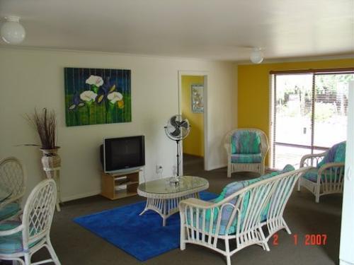 Property For Sale Burnie 7320 TAS 5