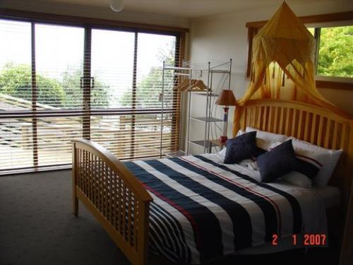 Property For Sale Burnie 7320 TAS 6