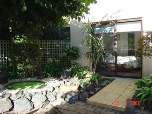 Property For Sale Burnie 7320 TAS 8
