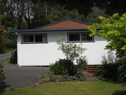 Property For Sale Burnie 7320 TAS 11