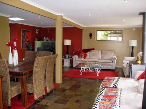 Property For Sale Burnie 7320 TAS 12