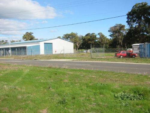 Property For Sold Cowaramup 6284 WA 1