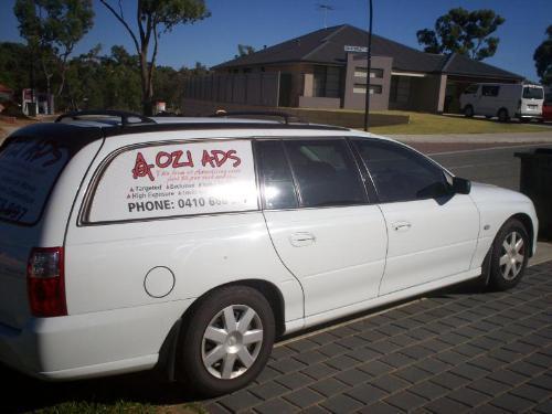 Private Business For Sale Perth 6000 WA 4
