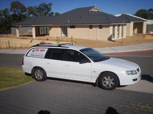 Private Business For Sale Perth 6000 WA 6